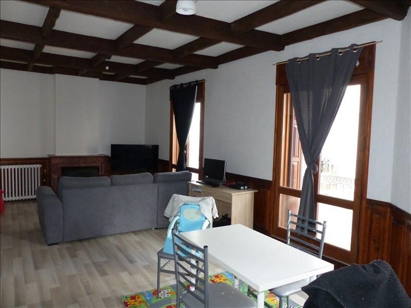 Venta  casa Beziers 101000€ - Fotografía 2