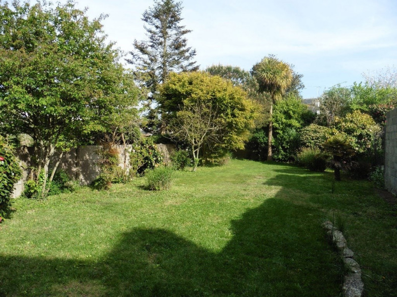 Vente maison / villa Ploneour lanvern 167400€ - Photo 7