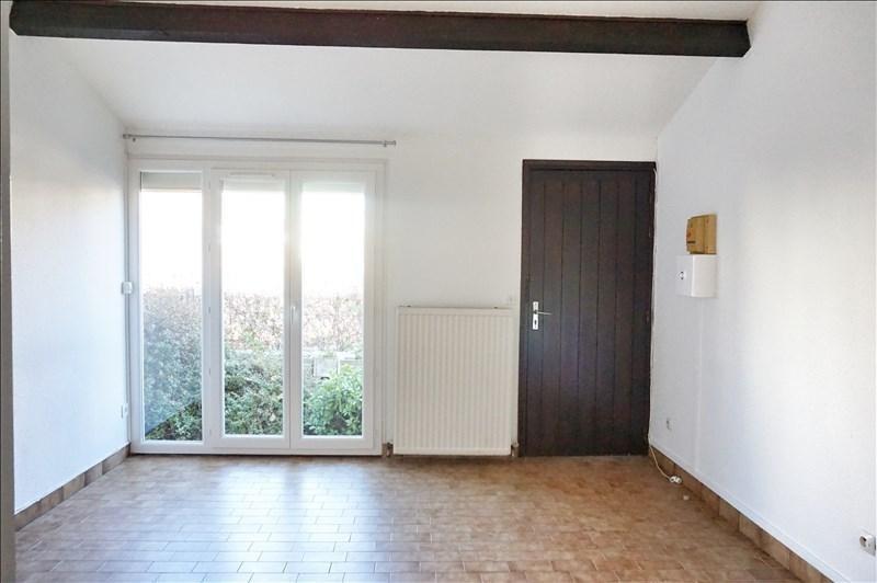 Location maison / villa Castelnau le lez 579€ CC - Photo 4
