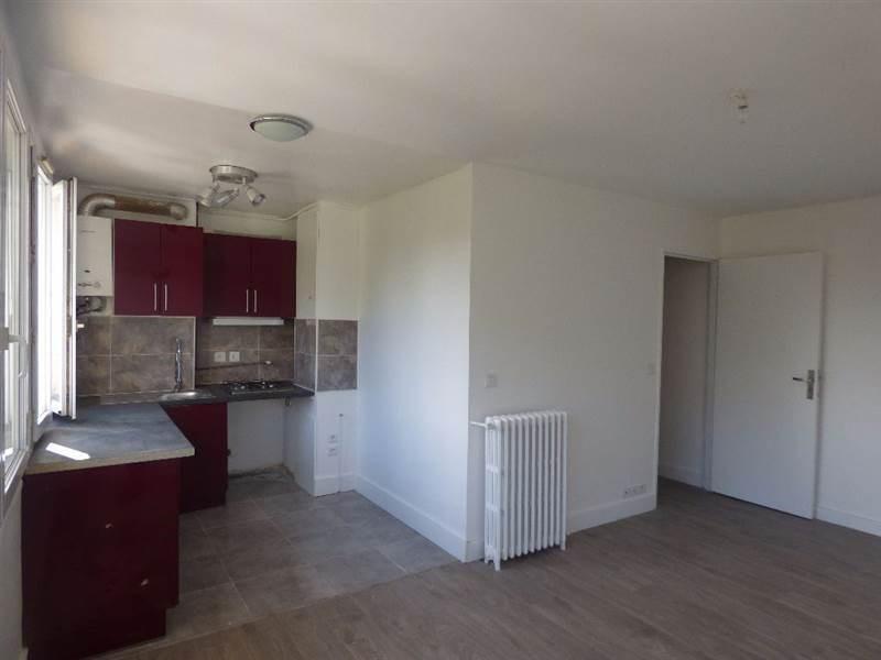 Venta  apartamento Vitry sur seine 189000€ - Fotografía 2