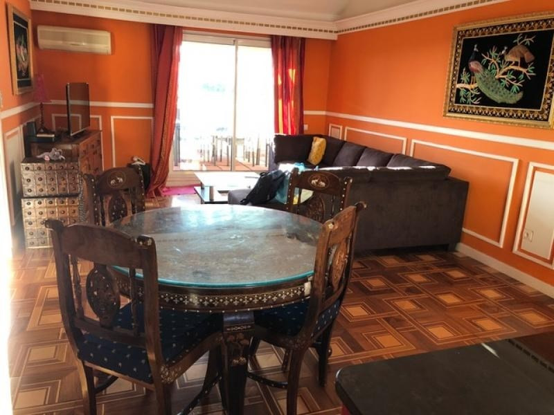 Vente appartement Sainte clotilde 260 000€ - Photo 1