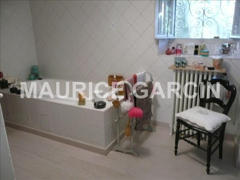 Vente maison / villa Carpentras 420000€ - Photo 11
