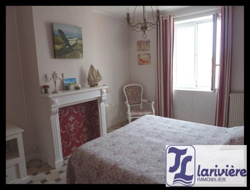 Vente maison / villa Wimereux 468000€ - Photo 4