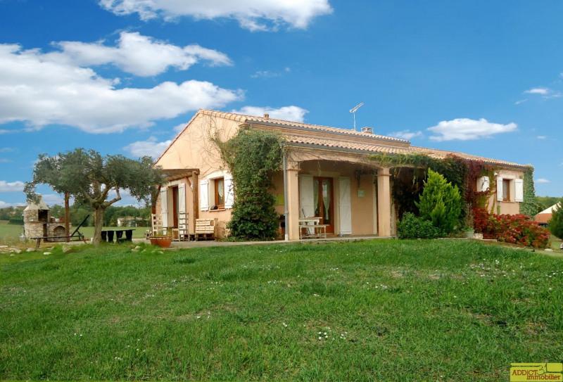 Vente maison / villa Briatexte 210000€ - Photo 1
