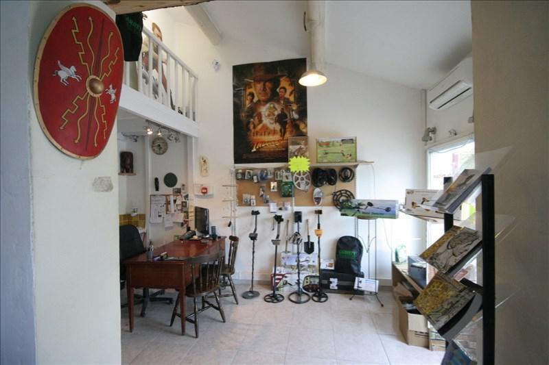 Verkoop  werkplaats L isle sur la sorgue 61000€ - Foto 3