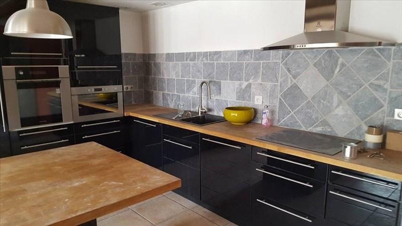 Location appartement Jouques 950€ CC - Photo 2