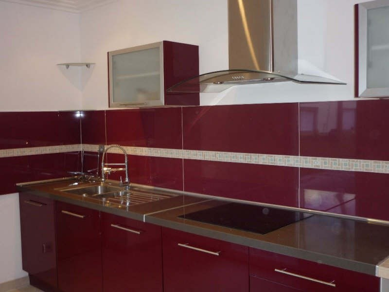 Deluxe sale house / villa Lamorlaye 1080000€ - Picture 10