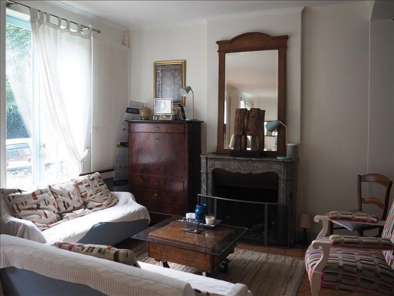 Vente maison / villa La celle st cloud 735000€ - Photo 4
