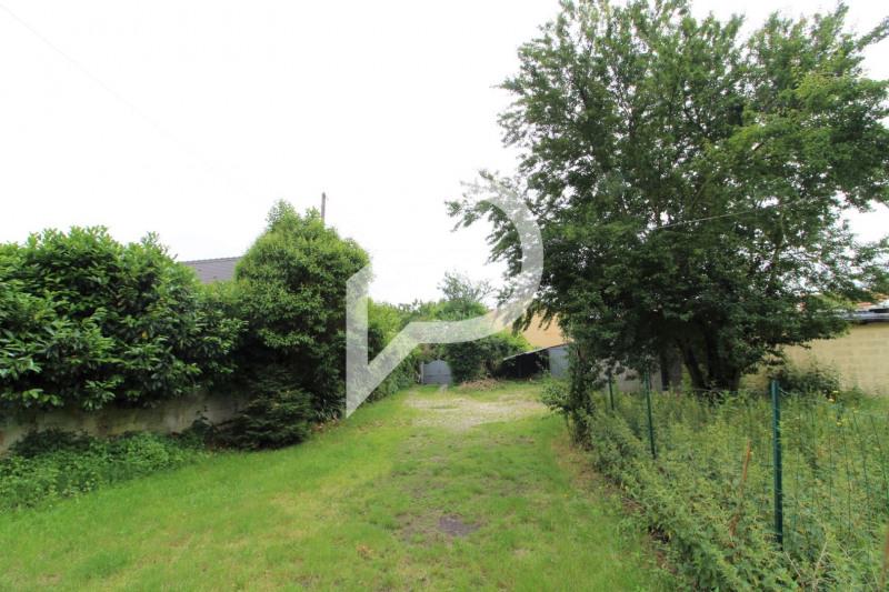 Sale house / villa Saint prix 487000€ - Picture 6