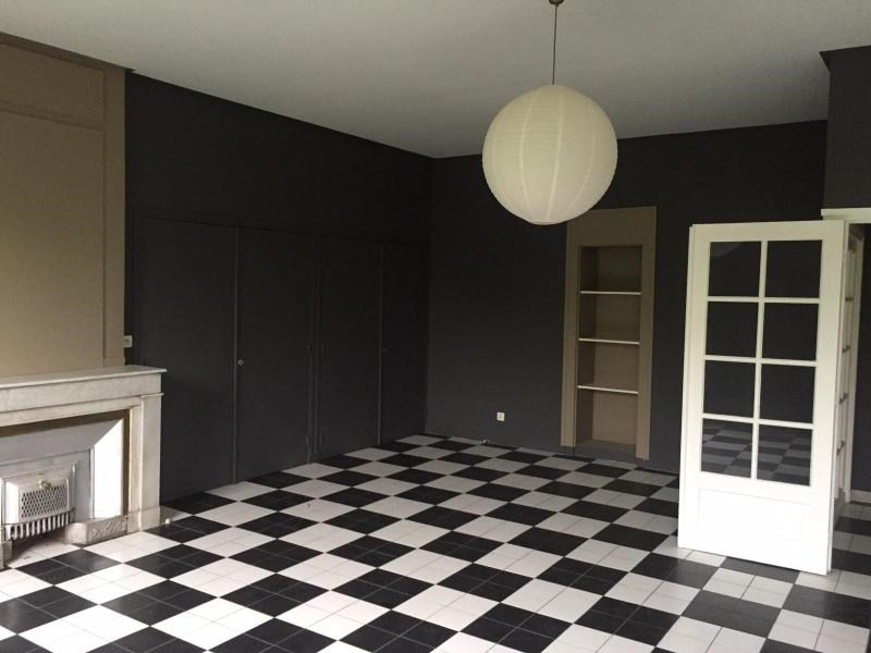 Location appartement Lyon 1er 1415€ CC - Photo 5