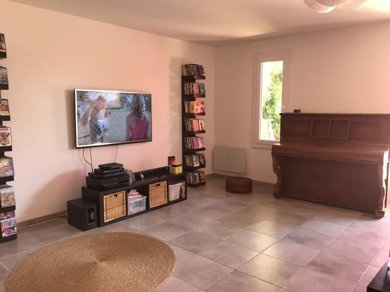 Sale house / villa La garde 349000€ - Picture 3