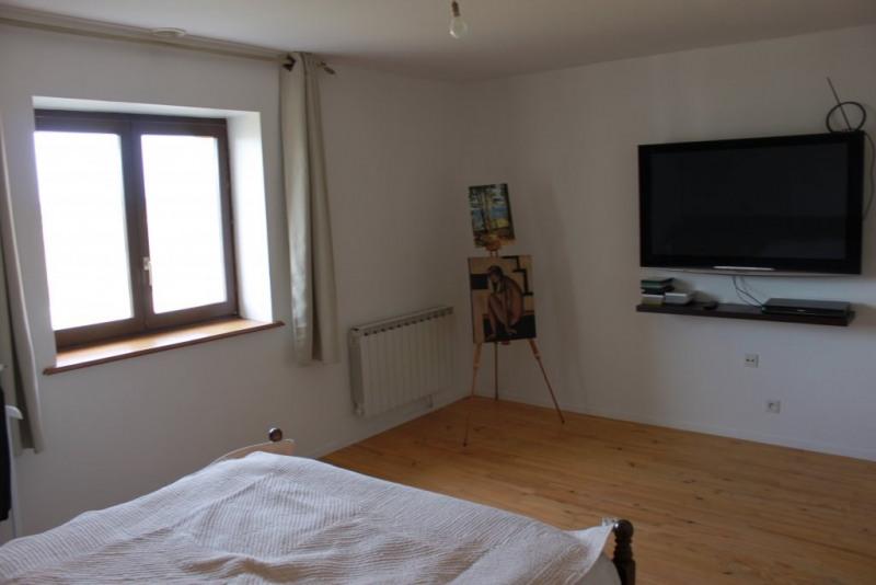 Revenda casa Estrablin 378000€ - Fotografia 12