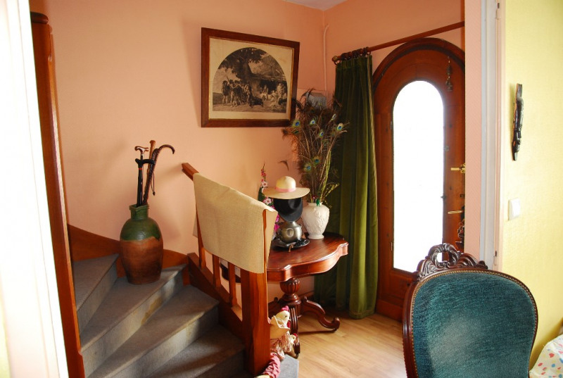 Sale house / villa Royan 379000€ - Picture 4
