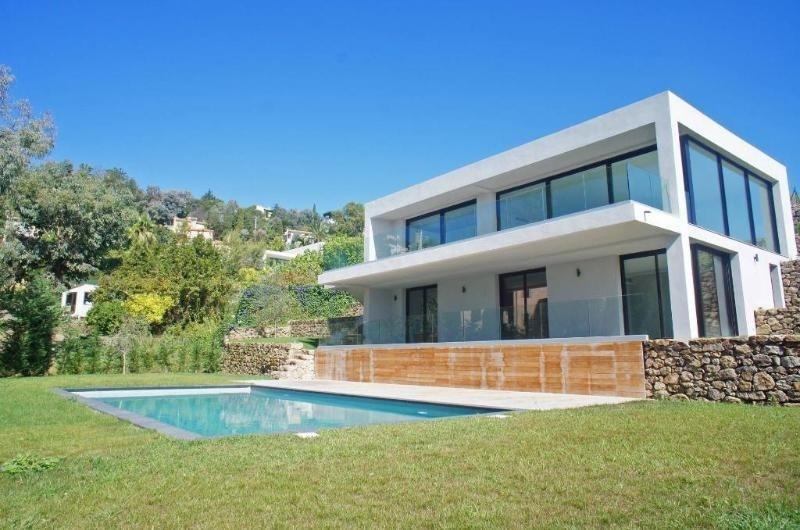 Location vacances appartement Le golfe juan 5400€ - Photo 6