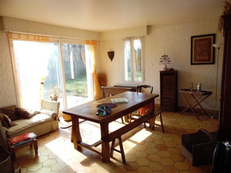 Sale house / villa La tremblade 305750€ - Picture 7