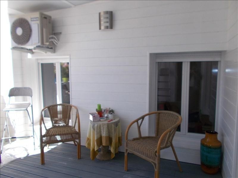 Sale apartment Toulon 149000€ - Picture 4