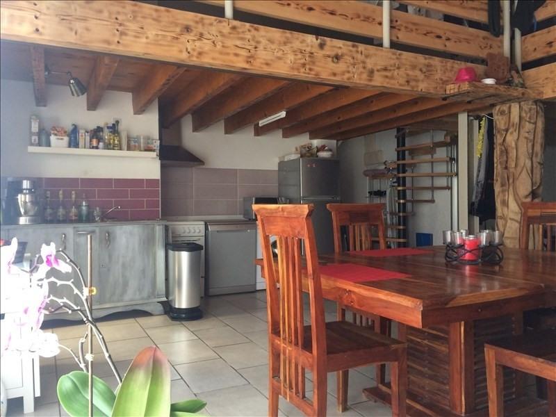 Venta  casa Beziers 159000€ - Fotografía 7