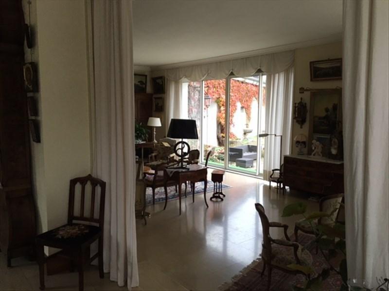 Immobile residenziali di prestigio casa St priest en jarez 755000€ - Fotografia 6