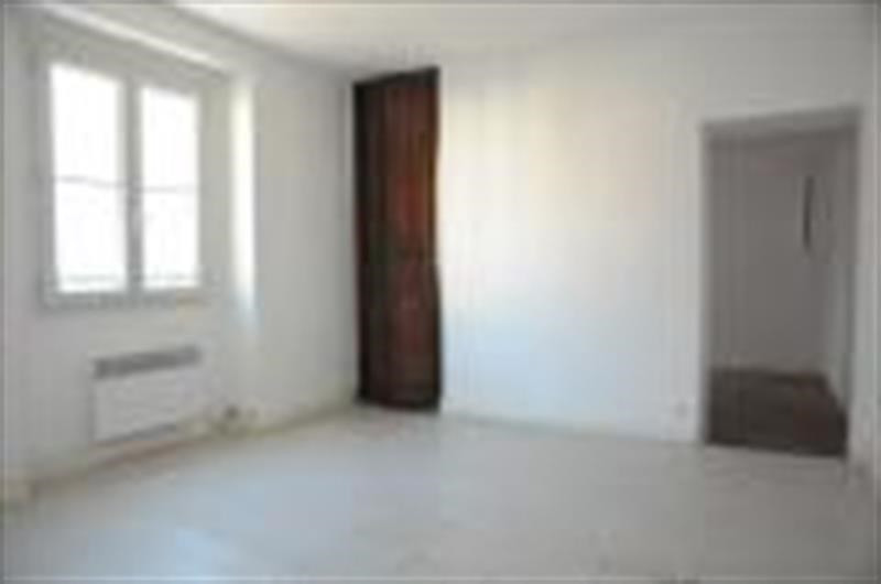 Vente appartement Versailles 150 000€ - Photo 1