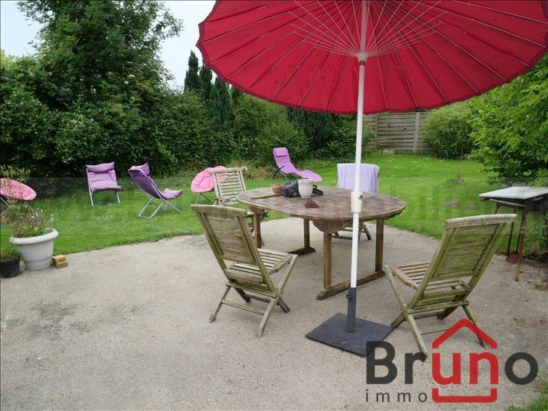 Verkoop  huis Favieres 223900€ - Foto 11