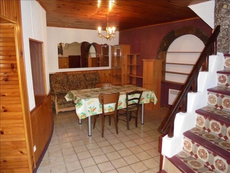 Sale house / villa Aspiran 64000€ - Picture 2