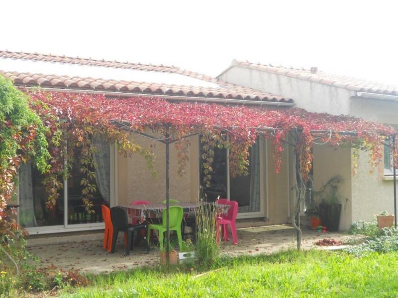 Villa 4 pièces Aigues-Vives