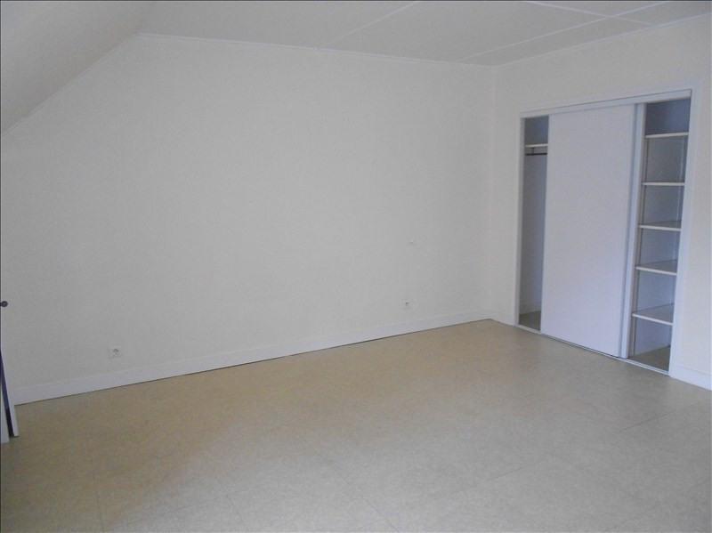 Location appartement Ploeuc sur lie 358€ CC - Photo 3