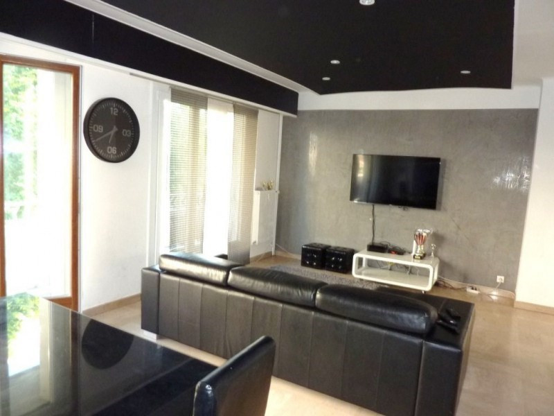 Vente appartement Toulon 238 000€ - Photo 3
