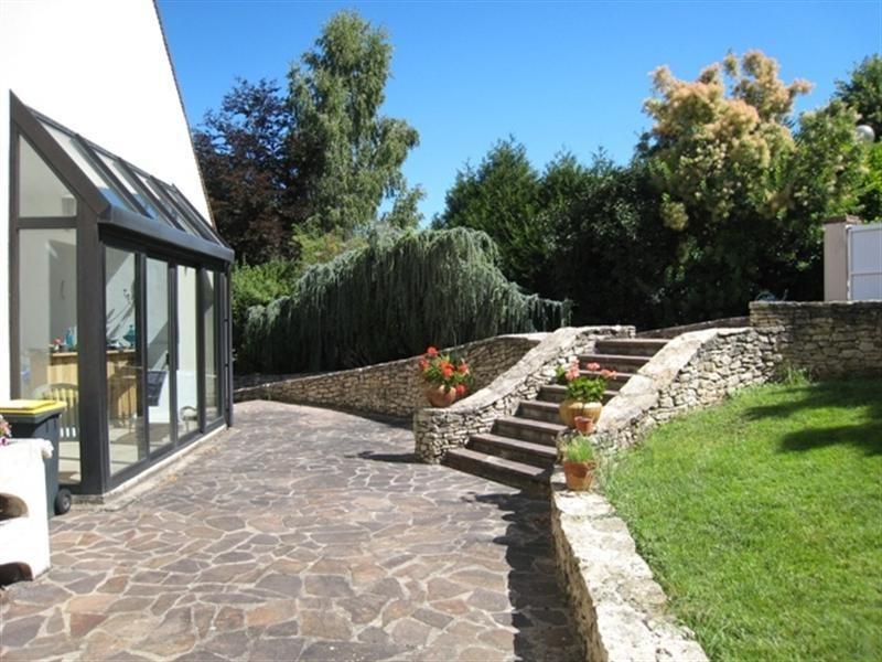 Sale house / villa Fourqueux 1290000€ - Picture 7