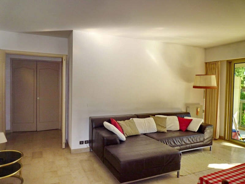 Rental apartment Nice 857€ CC - Picture 11