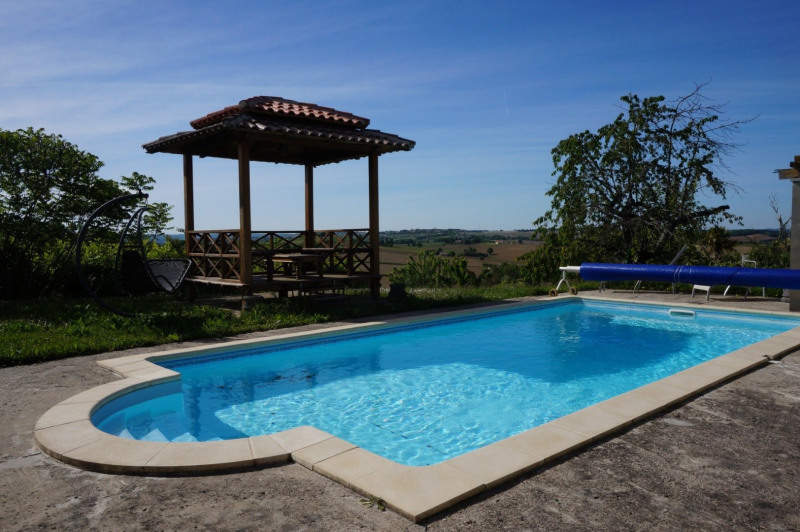 Sale house / villa Agen 235 000€ - Picture 2