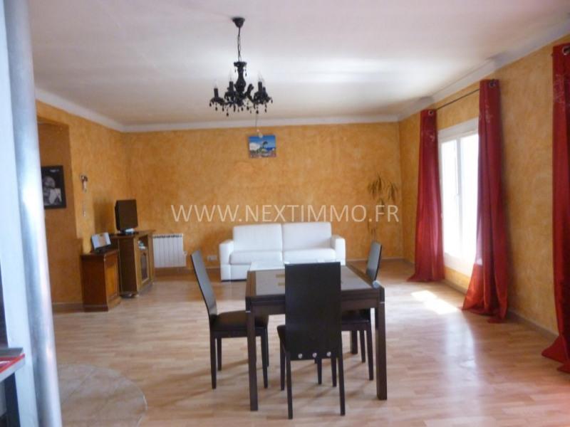Sale apartment Roquebillière 175000€ - Picture 10