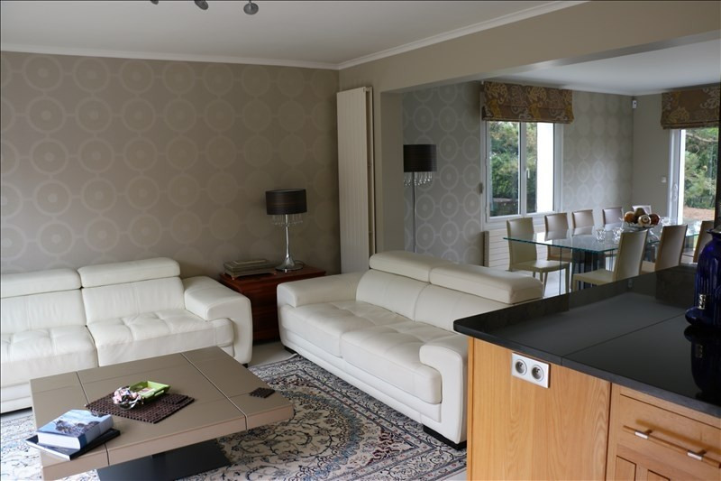 Location maison / villa Villepreux 8500€ CC - Photo 6