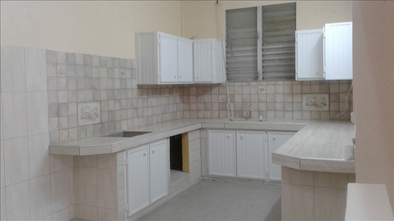 Rental house / villa Ste rose 750€ +CH - Picture 2