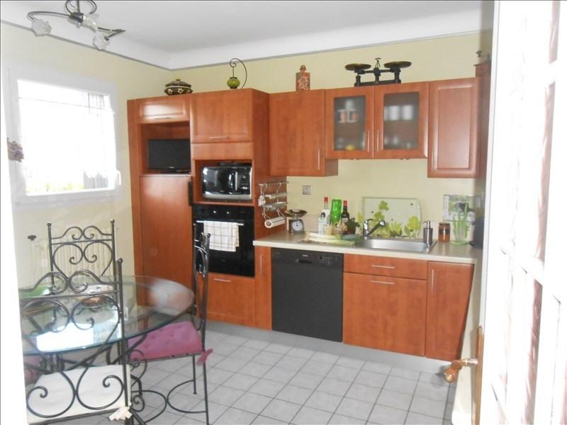 Sale house / villa Le havre 249000€ - Picture 3