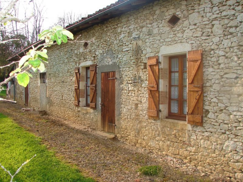 Vente maison / villa Mauvezin 283000€ - Photo 6