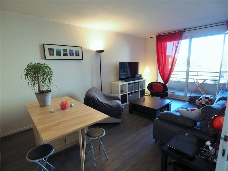 Appartement 2 pièces Saint-Genis-Laval
