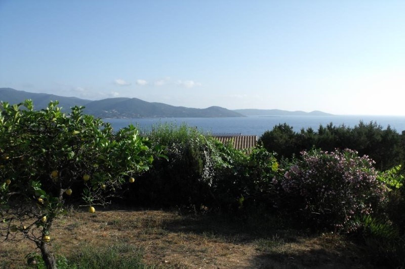 Vente de prestige maison / villa Pietrosella 690000€ - Photo 3