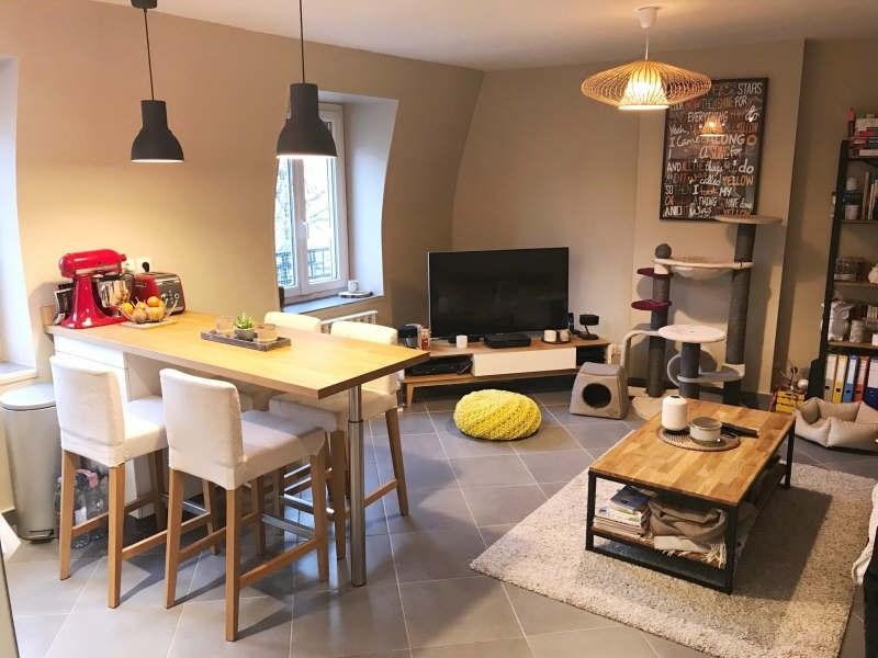 Vente appartement Le perreux sur marne 234900€ - Photo 5
