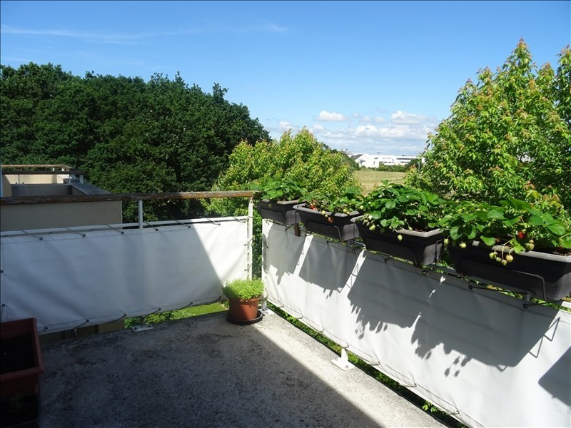 Sale apartment St nazaire 179300€ - Picture 4
