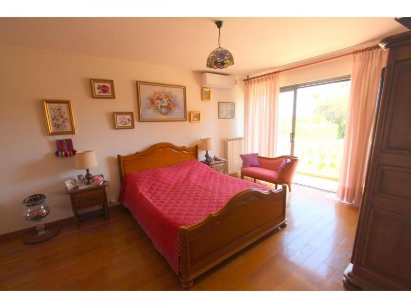Vente de prestige maison / villa Nice 1250000€ - Photo 7