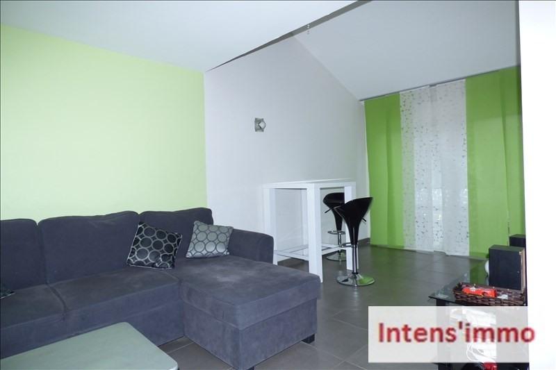 Vente maison / villa Geyssans 325000€ - Photo 7