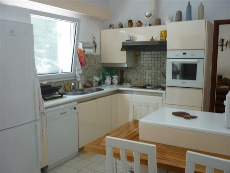 Vente maison / villa St pierre d oleron 470 000€ - Photo 5