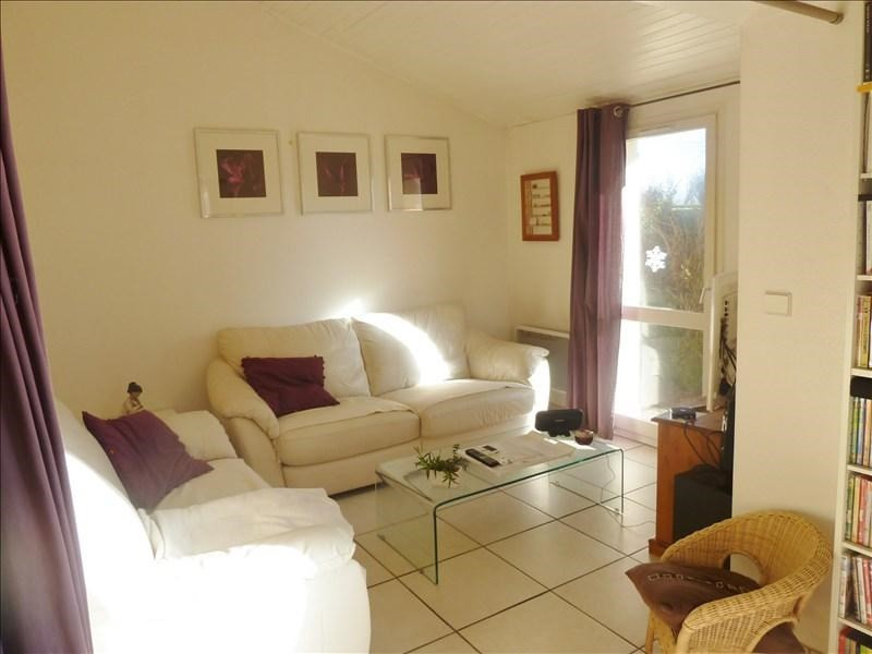 Sale house / villa Bourgoin jallieu 249900€ - Picture 3