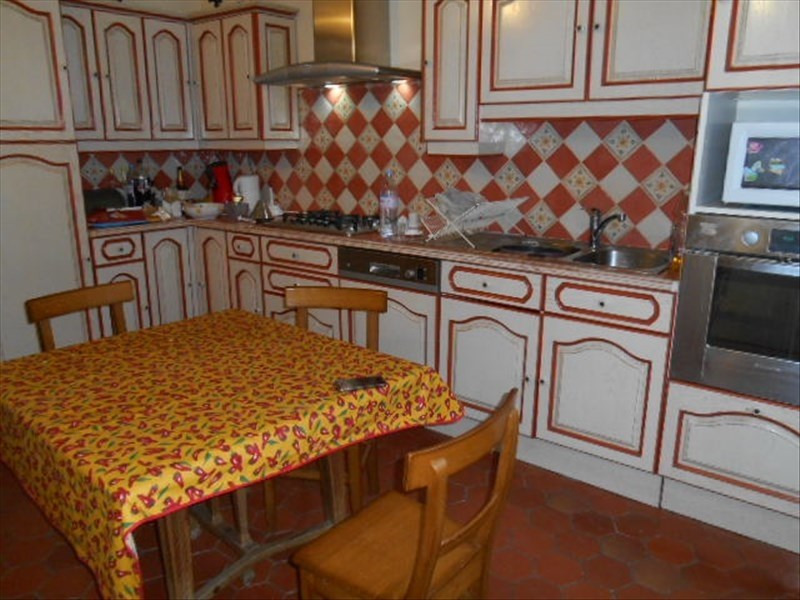 Sale house / villa La ferte sous jouarre 168 000€ - Picture 2