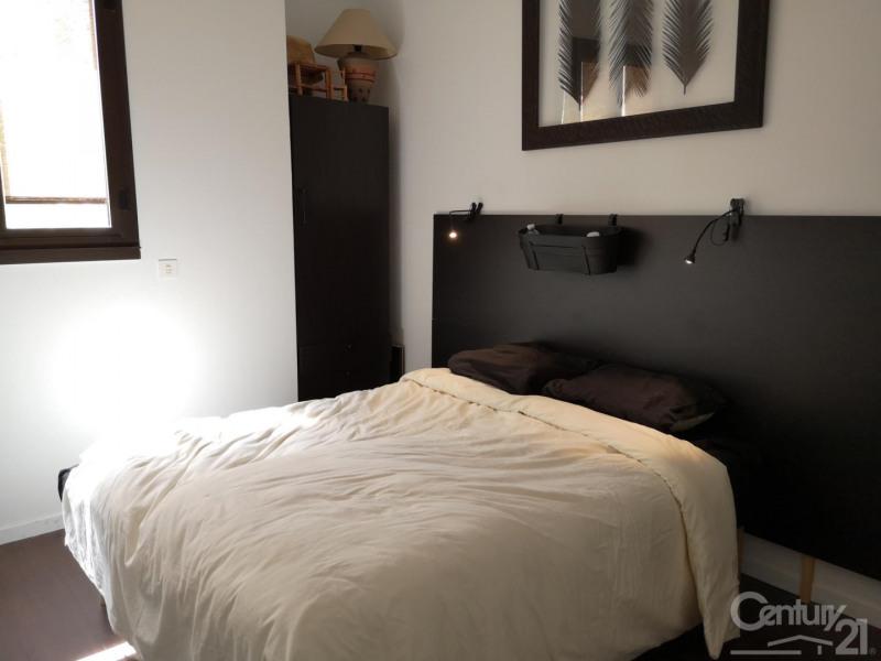 Revenda apartamento Deauville 223000€ - Fotografia 8