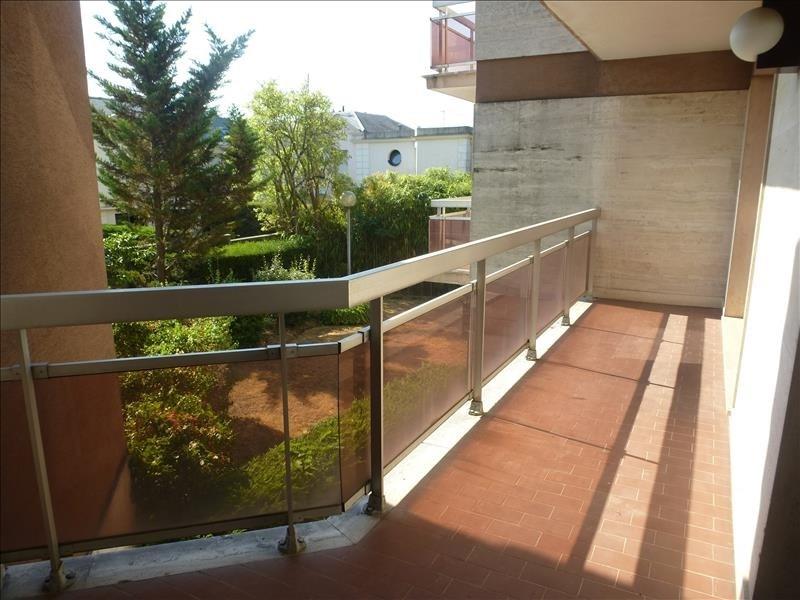 Vente appartement Le perreux sur marne 257000€ - Photo 3