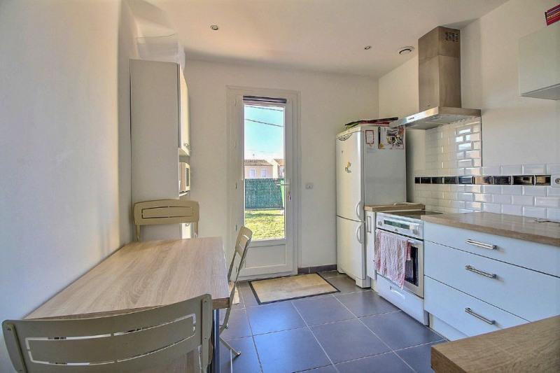 Vente maison / villa Generac 239000€ - Photo 11