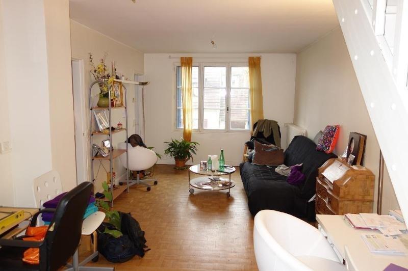 Vente maison / villa Lagny sur marne 259000€ - Photo 2