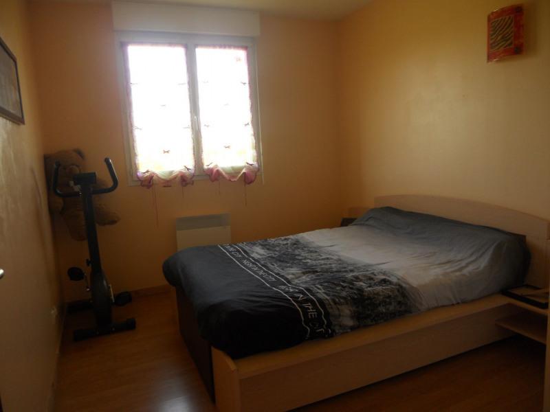 Sale house / villa Potigny 191900€ - Picture 7